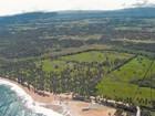 Terreno for  sales at La Entrada Beach Front  La Entrada, Maria Trinidad Sanchez 33000 República Dominicana