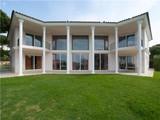 Property Of House with seaviews in La Gavina