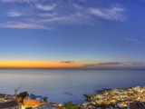 Property Of Finest plot in Bantry Bay, Cape Town