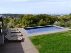 "Einfamilienhaus for  sales at Amazing Modern House - Las Grutas Street ""La Cautiva"" 1 block of Panoramic Route Other Maldonado, Maldonado 20003 Uruguay"