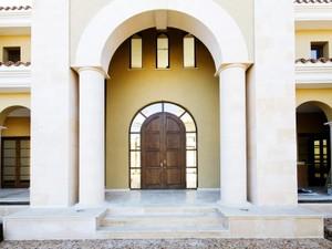 Additional photo for property listing at Impressive Villa On Large Plot in Santa Ponsa Golf  Santa Ponsa, Mallorca 07180 Spain