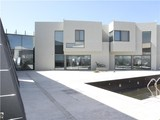 Property Of Contemporary Home In Caesarea