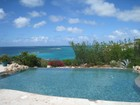 Maison unifamiliale for  sales at Ann's Amazing Abode Shoal Bay Other Anguilla, Autres Villes D'Anguilla AI2640 Anguilla