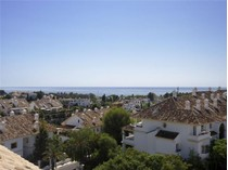 Căn hộ for sales at OUTSTANDING PENTHOUSE ON THE GOLDEN MILE  Marbella, Costa Del Sol 29600 Tây Ban Nha