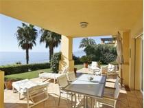 Căn hộ for sales at Front line beach, Marbella East  Marbella, Costa Del Sol 29600 Tây Ban Nha