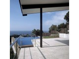 Property Of Exclusive modern villa with panoramic sea views
