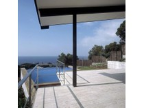 Moradia for sales at Exclusive modern villa with panoramic sea views    Sant Feliu De Guixols, Costa Brava 17220 Espanha