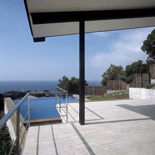独户住宅 for sales at Exclusive modern villa with panoramic sea views  Sant Feliu De Guixols, Costa Brava 17220 西班牙