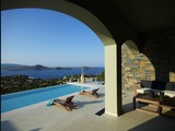 Property Of Villa Elounda Panorama