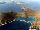 Private Island for  sales at Ginger Island  Other British Virgin Islands, Other Areas In The British Virgin Islands VG1110 British Virgin Islands