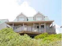 Maison unifamiliale for sales at Cottage 45 Winding Bay Abaco, Abaco Bahamas