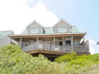 Single Family Home for sales at Cottage 45 Winding Bay Ritz Carlton Club, Winding Bay Winding Bay, Abaco . Bahamas