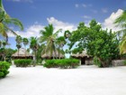 その他の住居 for  sales at COSTA MAYA BEACHFRONT HOTEL  Xcalak, Quintana Roo 77940 メキシコ