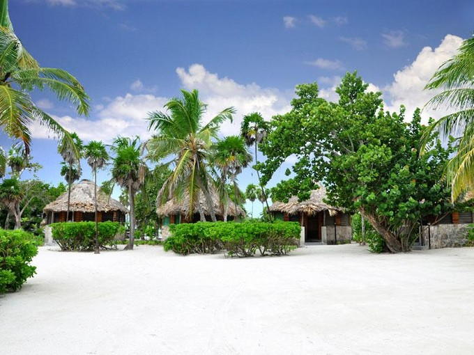 Otros residenciales for sales at COSTA MAYA BEACH FRONT HOTEL  Xcalak, Quintana Roo 77940 México