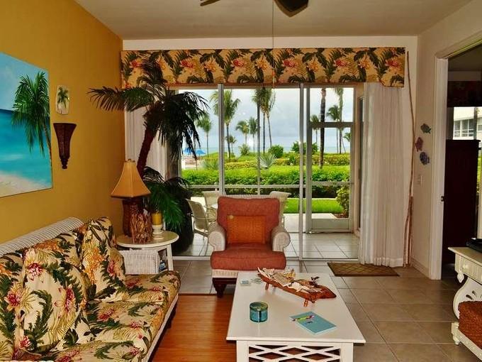 Nhà chung cư for sales at Bahama Beach Club 2019  Treasure Cay, Abaco 0 Bahamas