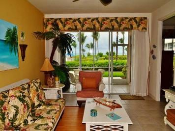 Condominium for sales at Bahama Beach Club 2019  Treasure Cay, Abaco 0 Bahamas