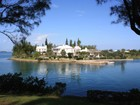 Single Family Home for  sales at Windsong  Warwick, Other Areas In Bermuda WK 04 Bermuda