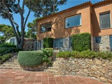 Property Of Villa in front of the sea in Sa Riera, Begur