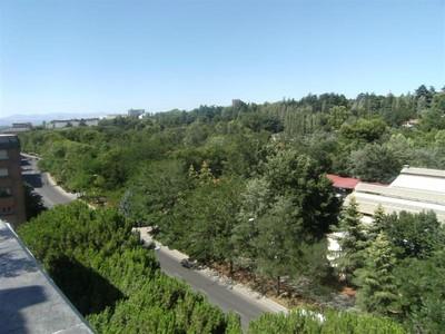Condominio for sales at Desirable Duplex-Penthouse in Moncloa  Other Spain, Otras Áreas En España 28008 España