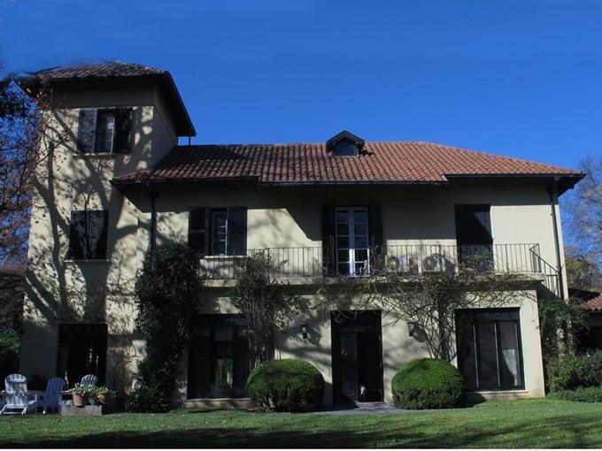 Nhà ở một gia đình for sales at Property in San Isidro - Rafael Obligado 200  San Isidro, Buenos Aires - Argentina