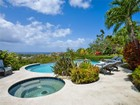 Other Residential for  sales at Pandanus  Mullins, Saint Peter BB24016 Barbados