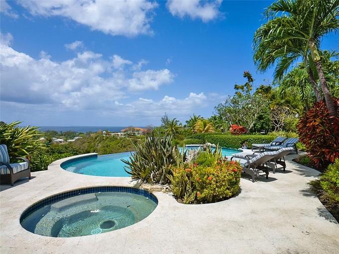 Other Residential for sales at Pandanus  Mullins, Saint Peter BB24016 Barbados