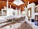 Property Of Stunning designer villa in Port Andratx