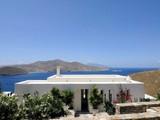 Property Of Villa Hypatia