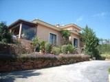 Property Of Lovely villa surrounded by 2 golf-courses