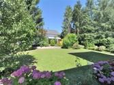 Maison avec plusieurs logements for sales at Propriété avec 3 bâtisses  Annecy,  74940 France