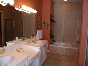 Additional photo for property listing at Bahama Beach Club 2004  Treasure Cay, 阿巴科 00000 巴哈马