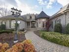 獨棟家庭住宅 for sales at Montérégie  Mont-Saint-Hilaire, 魁北克省 J3G 4S6 加拿大