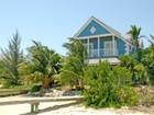 Land for  rentals at Watercolour Cay Rental, Sandyport Watercolour Cay #27, Sandyport Cable Beach, Nassau And Paradise Island . Bahamas