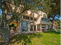 Đất đai for sales at Avant-garde house with panoramic sea views    Platja D Aro, Costa Brava 17250 Tây Ban Nha