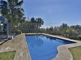 Property Of Superb villa located in a prestigious urbanization