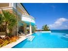 Casa Unifamiliar for  sales at Friedman's Fantasia Barnes Bay Barnes Bay, Ciudades De Anguila AI 2640 Anguila