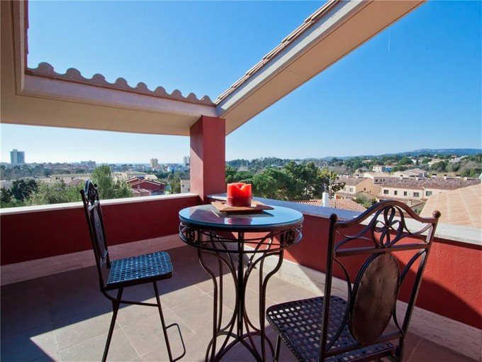 Single Family Home for sales at Charming house in Palamos with sea views  Palamos, Costa Brava 17230 Spain