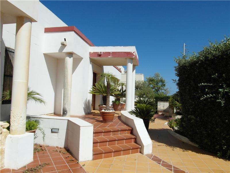 Malta Holiday rentals in Ta L Ibragg, Ta L Ibragg