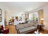 Apartment for sales at Splendid Rome Apartment Pietro Antonio Micheli Rome, Rome 00197 Italy