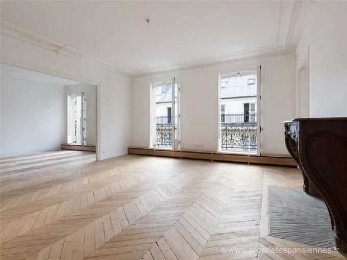 公寓 for sales at Paris 8 - Colisée  Paris, 巴黎 75008 法國