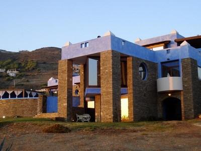 Villa for sales at Blue Villa Lavreotiki Other Attiki, Attica 19500 Grecia