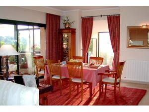 Additional photo for property listing at Duplex Garden Apartment in Bendinat  Calvia, Maiorca 07181 Spagna