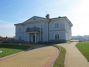 Additional photo for property listing at Gorgeous Villa near Prague  Other Central Bohemia, Central Bohemia 25241 República Checa