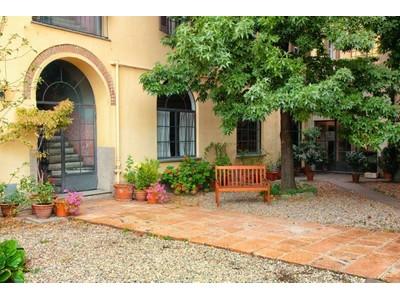 Apartment for sales at Nice apartment in Navigli Via Magolfa Milano, Milan 20143 Italy