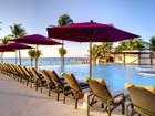 Copropriété for sales at THE FIVES  Playa Del Carmen, Quintana Roo 77710 Mexique
