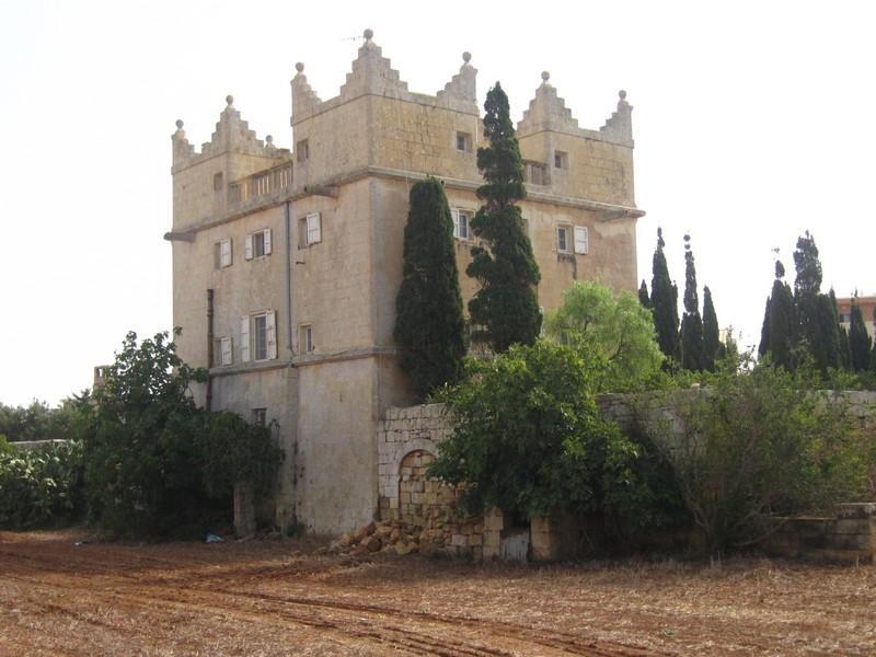 Malta Property for sale in Zurrieq, Zurrieq