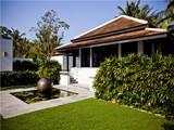 Property Of The Nam Hai - Villa B10