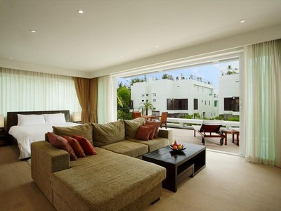Apartamento for sales at 2 Bedroom Apartment in Rawai   Rawai, Phuket 83101 Tailândia