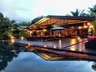 Maison unifamiliale for  sales at Striking Contemporary Tropical Retreat Thalang Thalang, Phuket 83110 Thaïlande