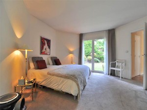 Additional photo for property listing at Exceptional architect-desgined villa  Other Rhone-Alpes, 론 알프스 73100 프랑스